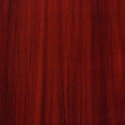 Пленка с/к 0,9х8м (вишня красная) Deluxe 164