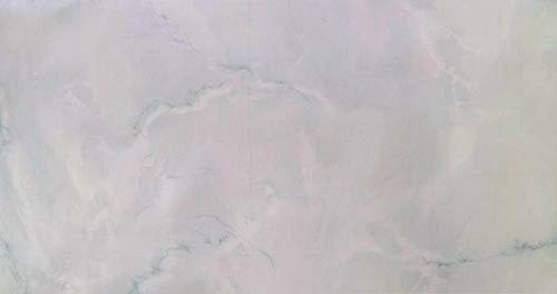 Пленка с/к 0,9х8м (мрамор серый) Deluxe 3925D