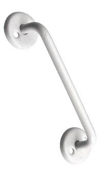 Ручка-скоба Металлист РС-80/100-3