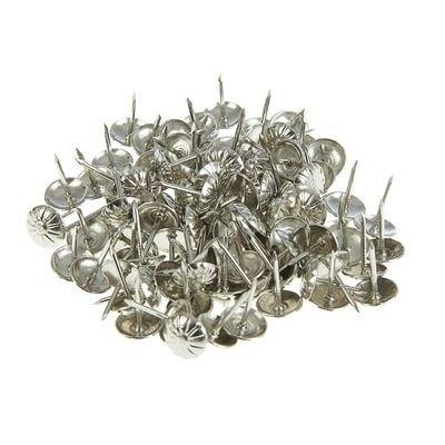 Гвозди мебельные HPD 11-16 (500шт)