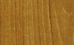 Пленка с/к 0,45х8м (вишня) Deluxe 105-0
