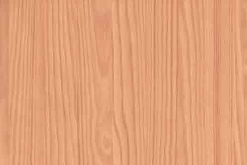 Пленка с/к 0,45х8м (сосна дачная) Deluxe 158
