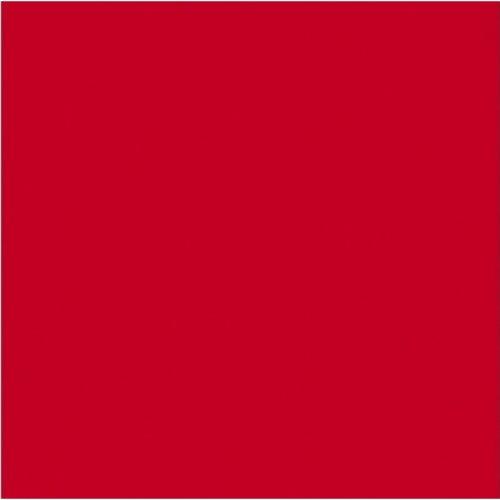 Пленка самоклеящаяся (рубиново-красная) Deluxe 7011В