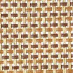 Пленка с/к 0,45х8м (рисовая соломка) Deluxe 5045