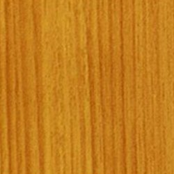 Пленка с/к 0,675х8м (лимба золотая) Deluxe 106-0