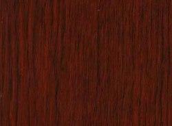 Пленка с/к 0,9х8м (палисандр темный) Deluxe 663-1