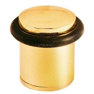 Ограничитель дверной 60мм SOLLER М71А золото