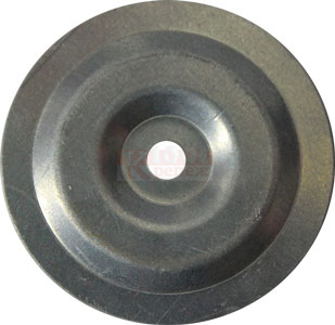 Шайба для крепления теплоизоляции BILTI КСШ-1