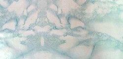 Пленка с/к 0,475х8м (мрамор голубой) Deluxe 3807-2