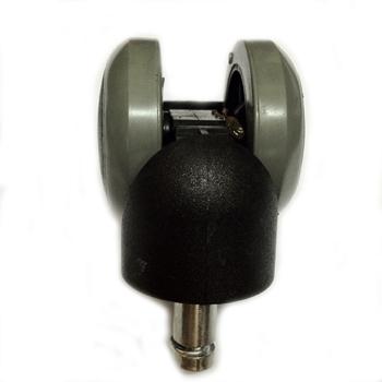 Опора для кресел обрезиненная FMA-5011-R