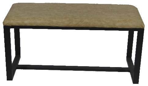 Скамья ЗСИ Лофт-1