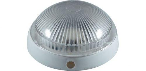 Светильник НПП 03-60-101 Вего стекло Владасвет 10417