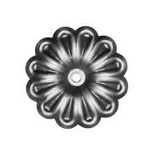 Цветок 19-310