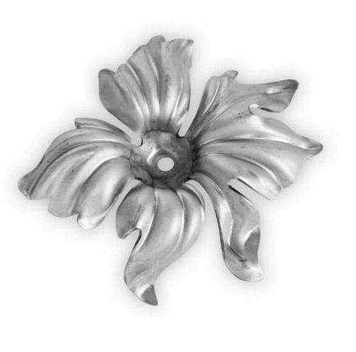 Цветок 19-1080