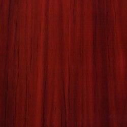 Пленка с/к 0,45х8м (вишня красная) Deluxe 164