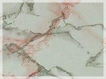 Пленка с/к 0,9х8м (мрамор серо-розовый) Deluxe 3812-2