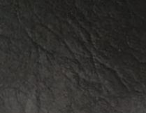 Винилискожа галантерейная, ВИК-ТР 10гр /110 (Ц:24, Т:4934, О:01) 1 сорт чер, О:01) 1 сорт