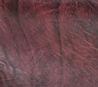 Винилискожа галантерейная ВИК-Т 10гр/ПЭФ117/:(Ц:43,Т:4763,П:1105 черн,О:01) 1 сорт63,П:1105 чер, О:01) 1 сорт