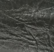 Винилискожа галантерейная ВИК-Т 10гр/110/:(Ц:24,Т:84,О:01) 1 сорт
