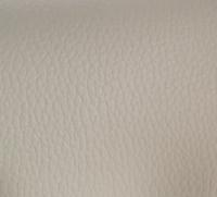 Винилискожа мебельная, ВИК-ТР 14гр /110/ матовая (Ц:277, Т:60, О:03) 1 сорт