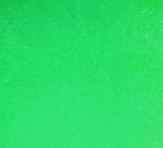 Винилискожа мебельная, ВИК-ТР 12гр /108(Ц:75, Т:4636, О:01) 1 сорт