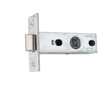 Защелка S-Locked СА-100