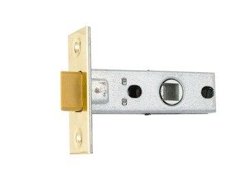 Защелка S-Locked СА-100-Р бесшумная