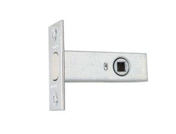Защелка S-Locked СА-101