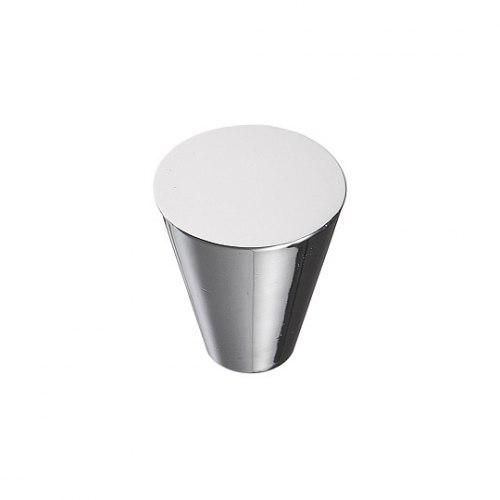 Мебельная Ручка-кнопка KERRON K-1030