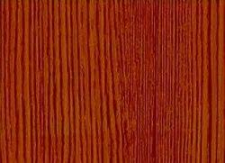 Пленка с/к 0,45х8м (ясень красный) Deluxe 663-7