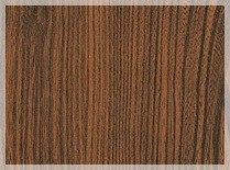 Пленка с/к 0,45х8м (зяз темный) KLEBERT 1675