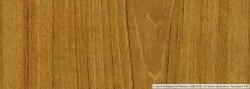 Пленка с/к 0,45х8м (дерево) Deluxe 167