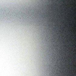 Пленка с/к 0,45х8м (витражная) Deluxe 9103