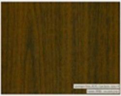 Пленка с/к 0,45х8м (дерево) Deluxe 109-0