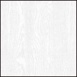 Пленка с/к 0,9х8м (белое дерево) Deluxe 3009-0