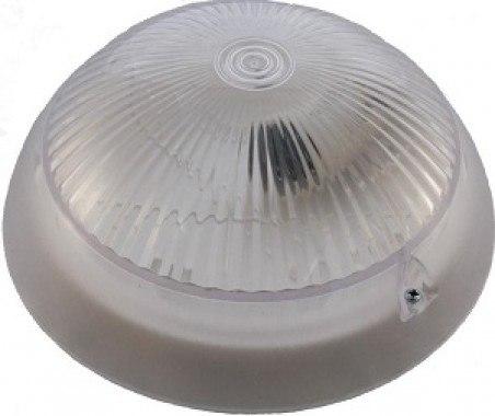 Светильник НПП 03- 60 Сириус Владасвет 11649