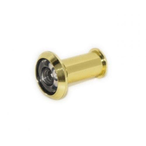 Глазок дверной SOLLER 35-50мм