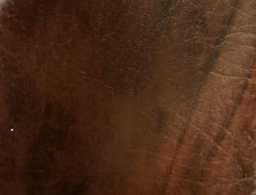 """Винилискожа галантерейная, ВИК-Т """"Универсал""""/ПЭФ 111/ (Ц:350, Т:4718, П:1105ч) 1 сорт"""