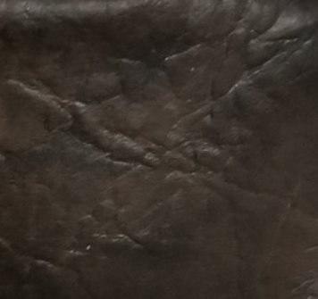 Винилискожа галантерейная, ВИК-Т 10гр /ПЭФ-117 (Ц:412, Т:84, П:1105чер, О:01) 1 сорт