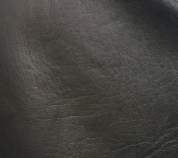 Винилискожа галантерейная, ВИК-ТР 10гр /110/ (Ц:24, Т:4934, О:01) 1 сорт