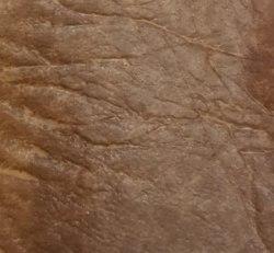 Винилискожа мебельная, ВИК-ТР 14гр /110/ (Ц:38, Т:84, П:7072(38кор), О:01) 1 сорт