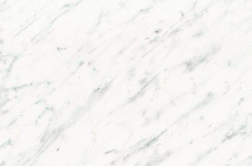 Пленка с/к 0,45х8м (мрамор кос.дождь. серый) KLEBERT 2614
