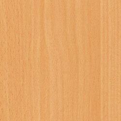 Пленка с/к 0,45х8м (дерево) KLEBERT 2453