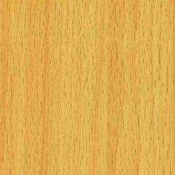 Пленка с/к 0,45х8м (дуб дикорастущий) Deluxe 135-0