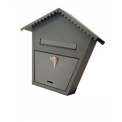Ящик почтовый ВАРШАВА