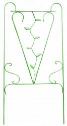Шпалера № 4