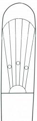 Шпалера № 13