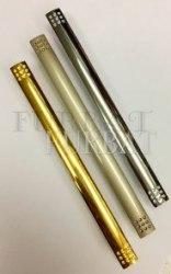Ручка мебельная FURBAT 6783-128