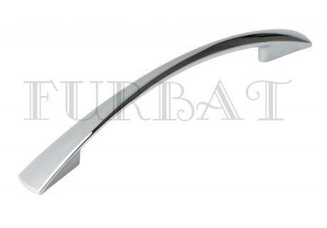 Ручка мебельная FURBAT 2133-96