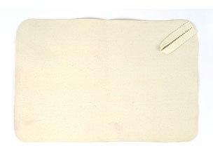 Коврик для сауны OBSI БВ001
